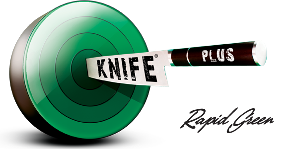 Knife Plus